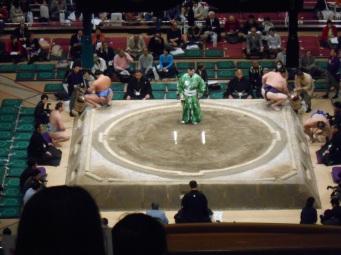 Japan 2013 705